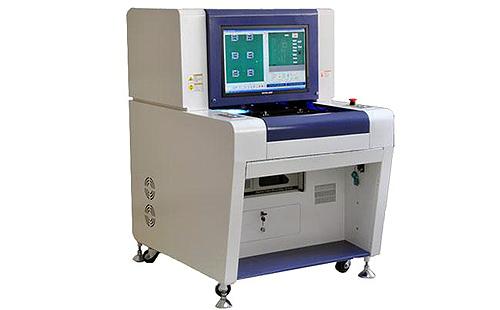 AOI自动光学检测机