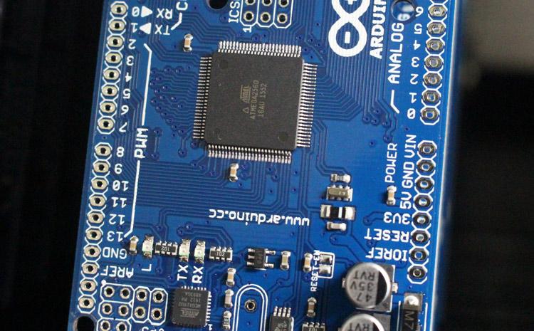 pcba-electronics.jpg