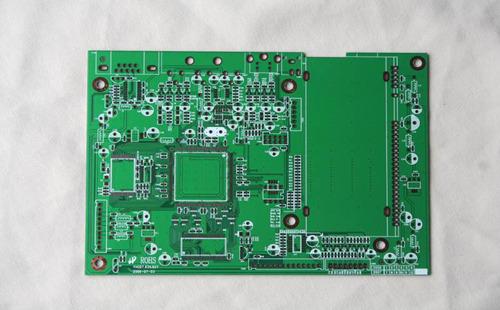 PCB基板