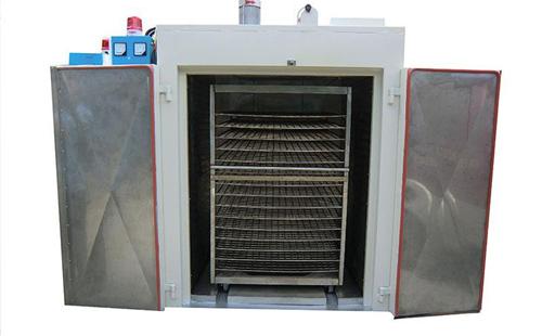 PCB烤箱