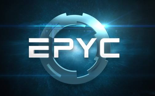 EPYC处理器