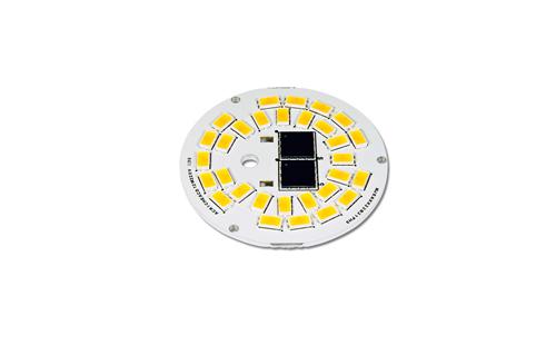 LED新技术