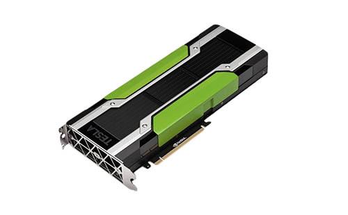 英伟达GPU