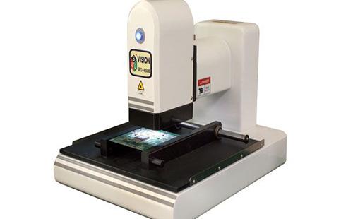 PCBA检测设备