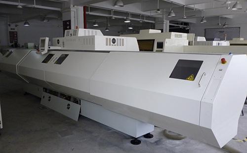 PCBA生产设备