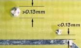 PCBA焊接缺陷
