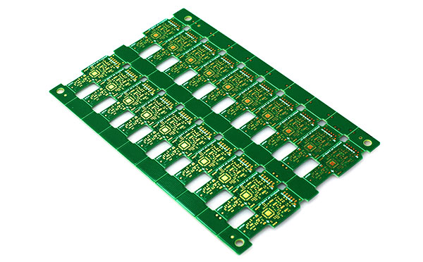 PCB板的表面处理.jpg
