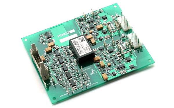 PCBA加工厂.jpg