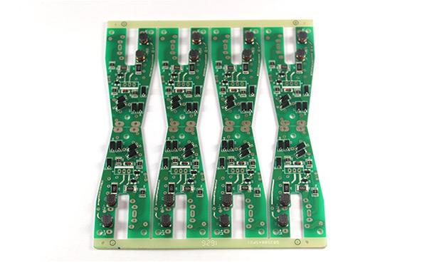 PCBA分板机.jpg