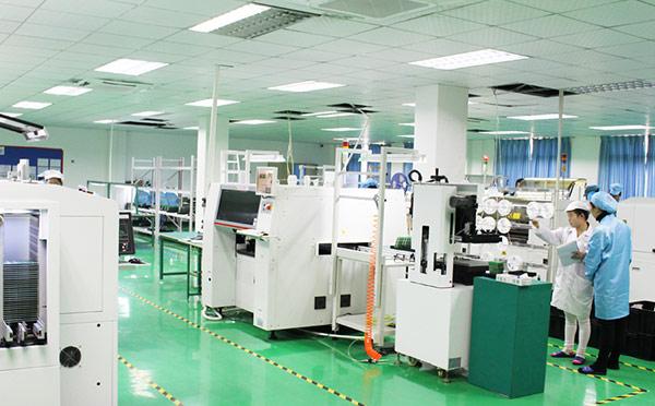 PCBA生产设备.jpg