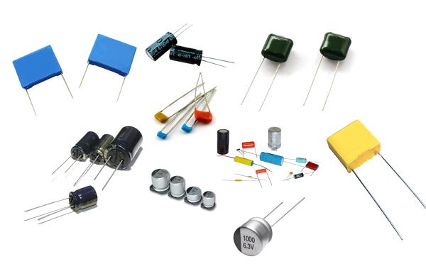 电子回收料.jpg