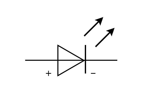 发光二极管符号.jpg