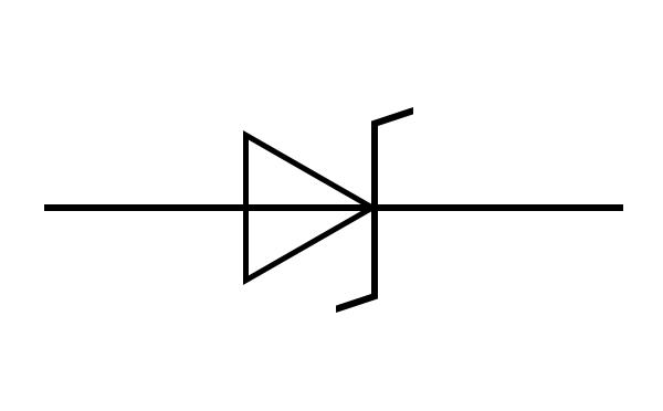 稳压二极管符号.jpg