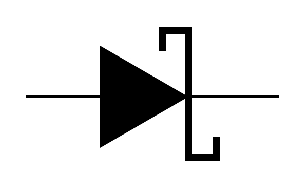 肖特基二极管符号.jpg