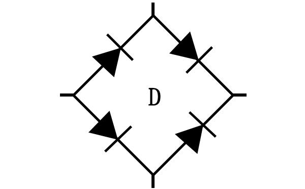 整流二极管符号.jpg