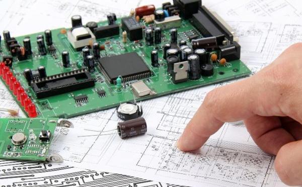电路设计图样工艺性审查.jpg