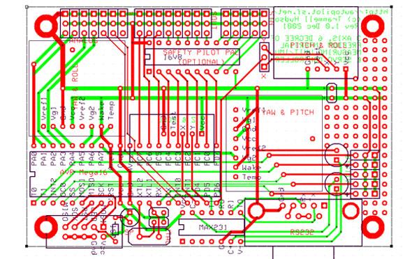 PCBA设计缺陷.jpg