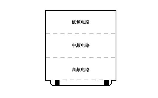 高中低频电路图.jpg