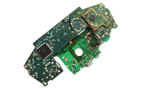 电装工艺设计原则与依据.jpg