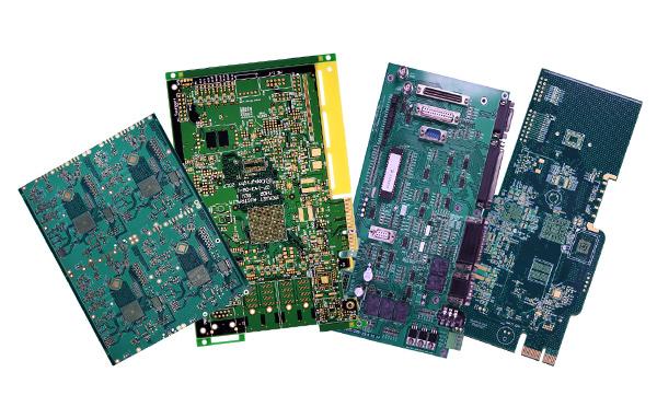 PCB质量验收标准.jpg