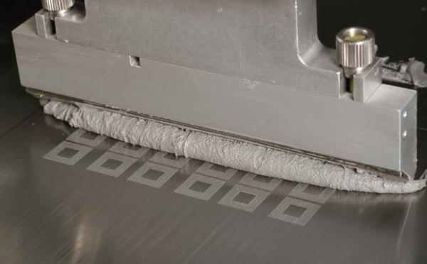 焊锡膏印刷.jpg