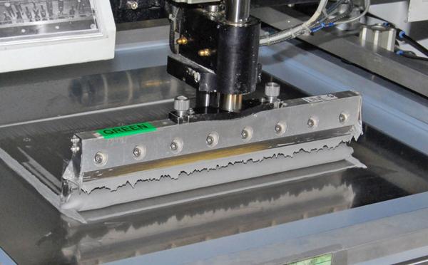 焊锡膏印刷质量工艺参数.jpg
