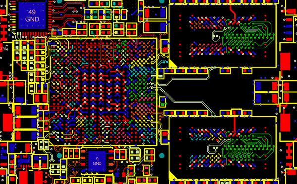 PCB设计错误.jpg