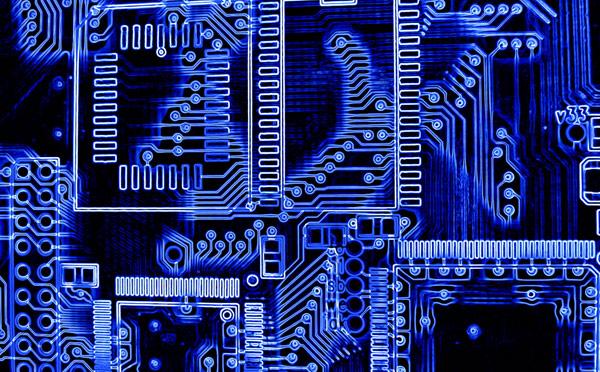 电路设计文件.jpg