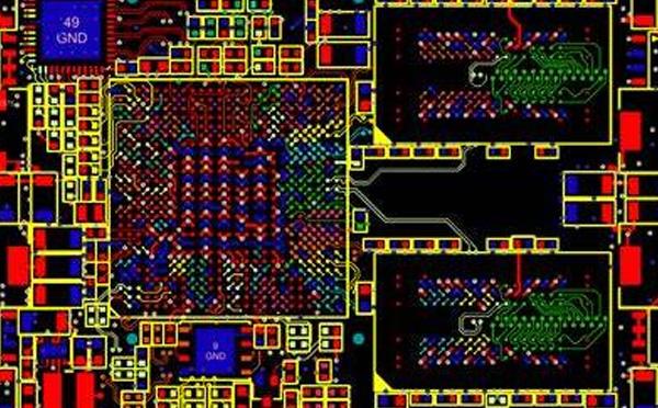 电路设计.jpg