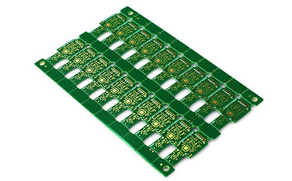 PCB板起泡.jpg