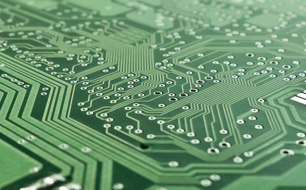 PCB表面处理工艺.jpg