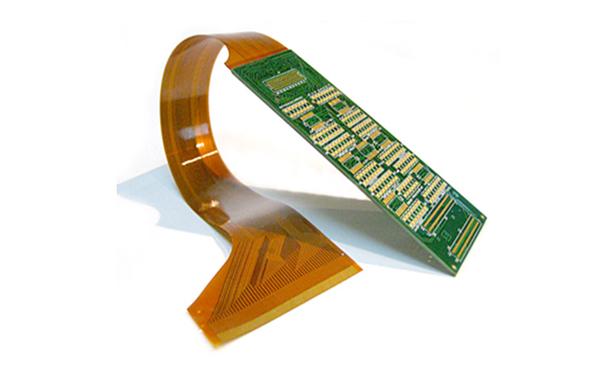 柔性PCB.jpg