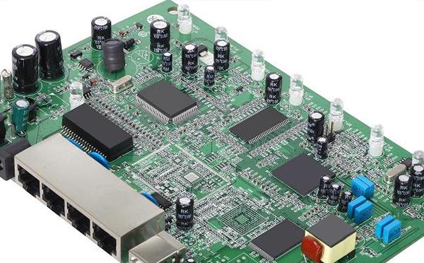 PCBA组装可靠性设计.jpg