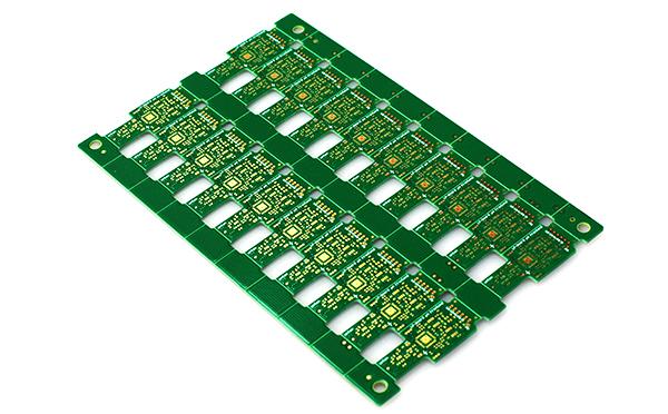 PCB板拼版.jpg