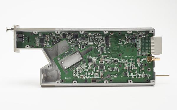 PCB防变形设计.jpg