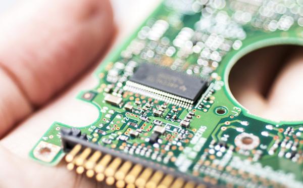 PCB埋置元件设计.jpg