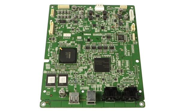 PCB通信产品连接器.jpg