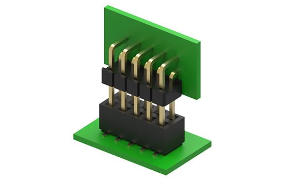 PCBA连接器.jpg