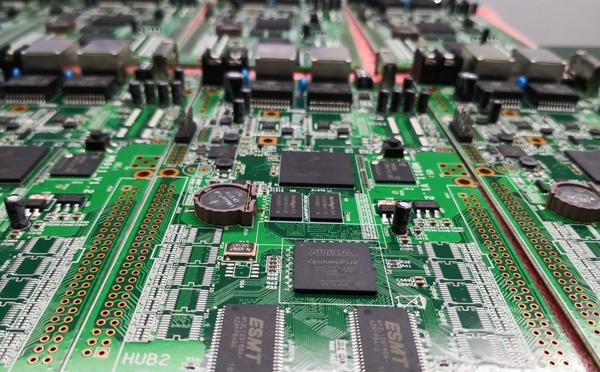 电子装联技术的重要性.jpg