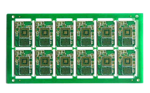 PCBA拼板设计.jpg