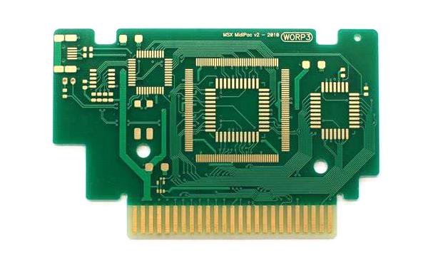 电连接器接触偶.jpg